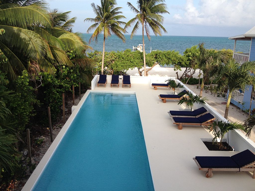 Sullivan_Belize_Hotel_2.jpg