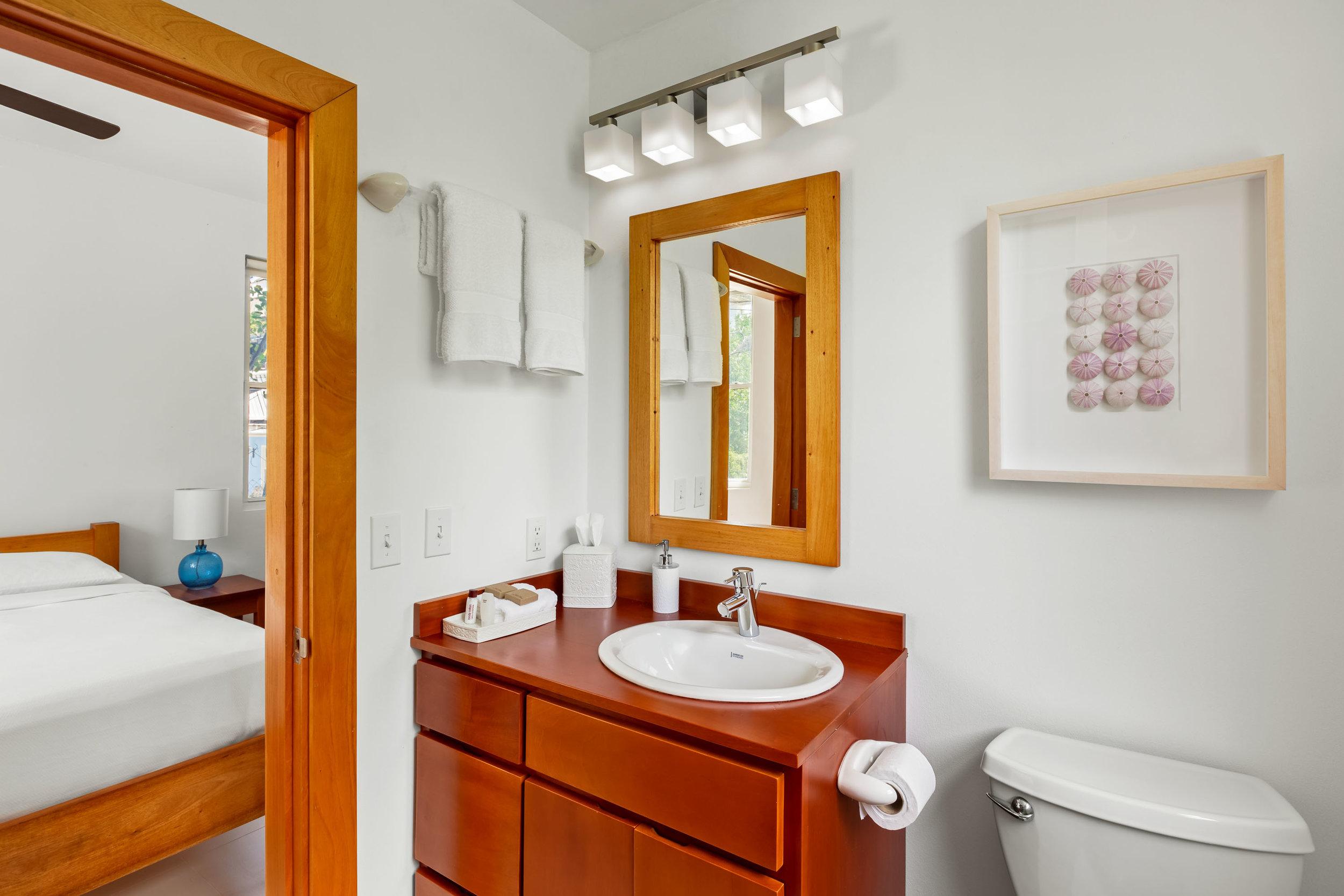 Weezies White Cottage Bathroom-1.jpg