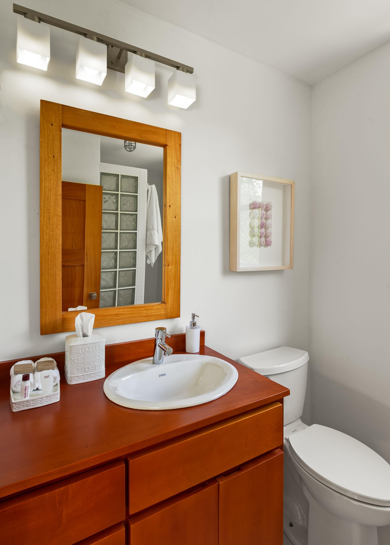 Weezies White Cottage Bathroom-2.jpg