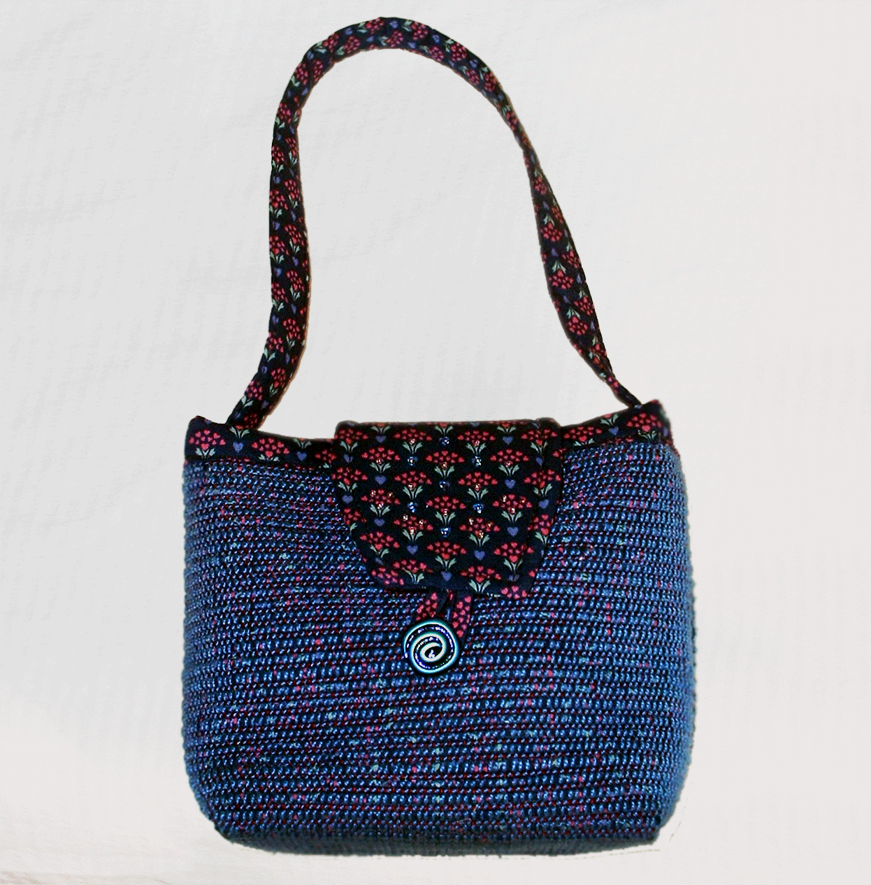 16_Handwoven-&-Sewn-Bag-5-2004-(cotton,-6x3x8-in)b.png
