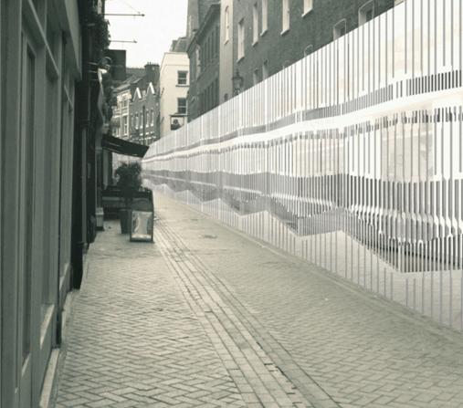 AA School: Reimagining the city