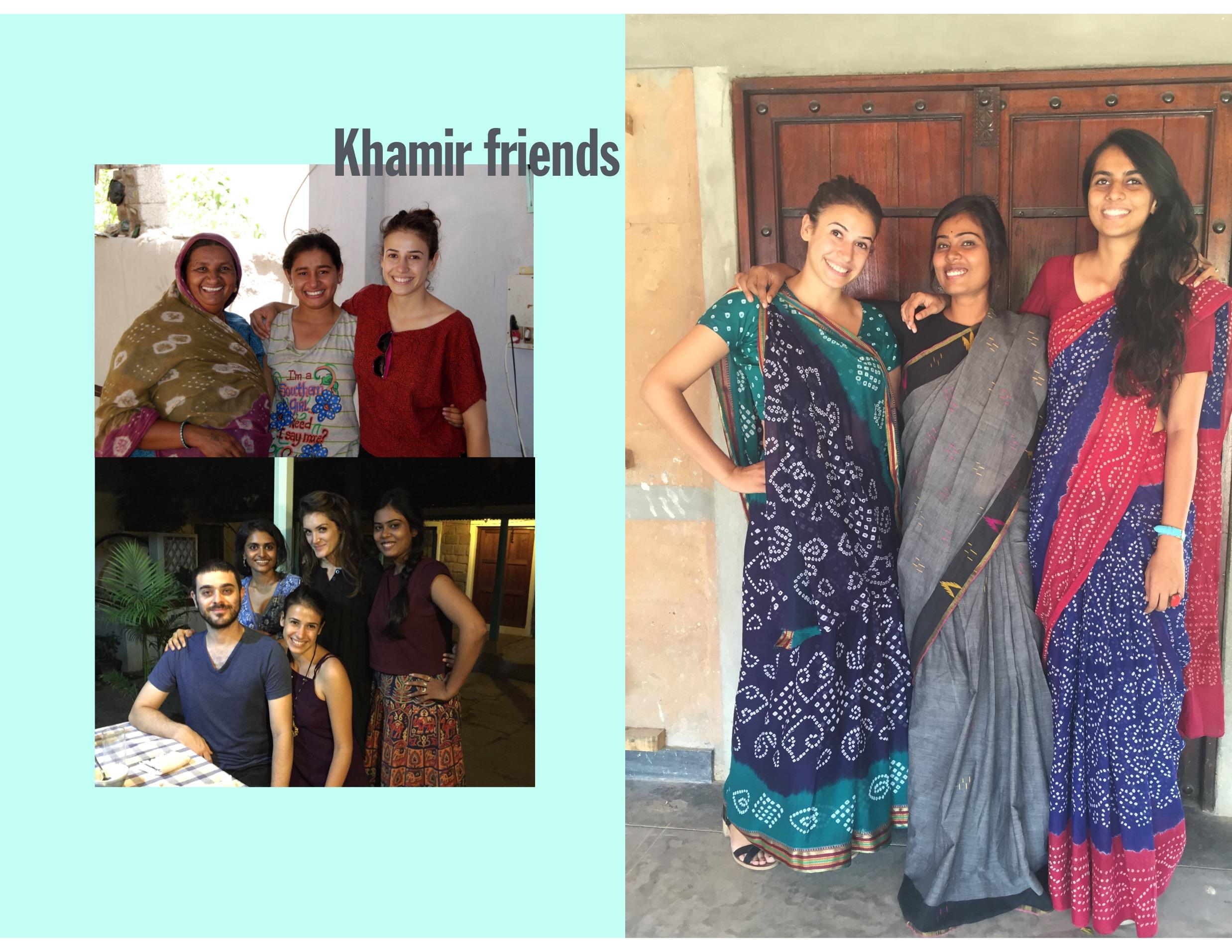 Travel & Friends 62.jpeg