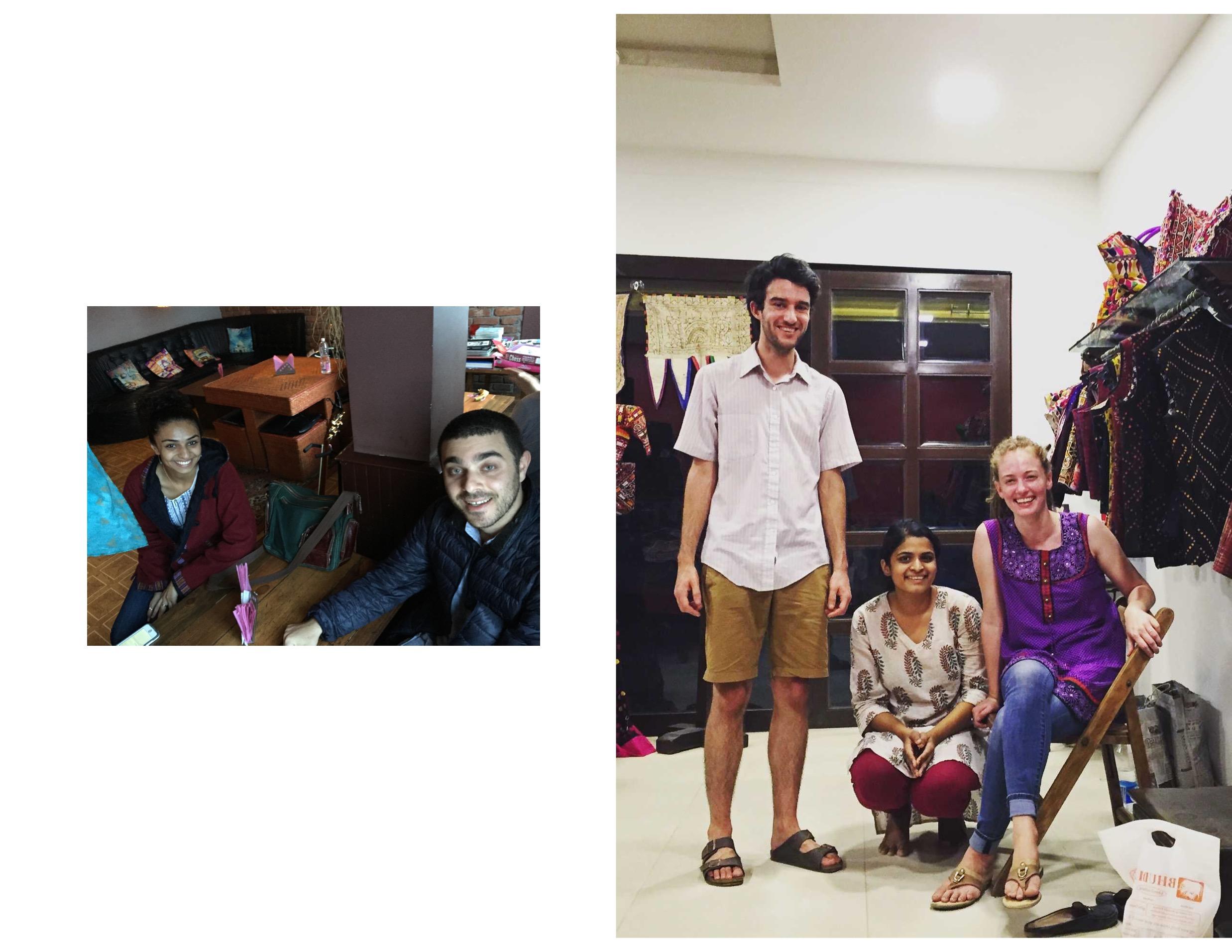 Travel & Friends 65.jpeg