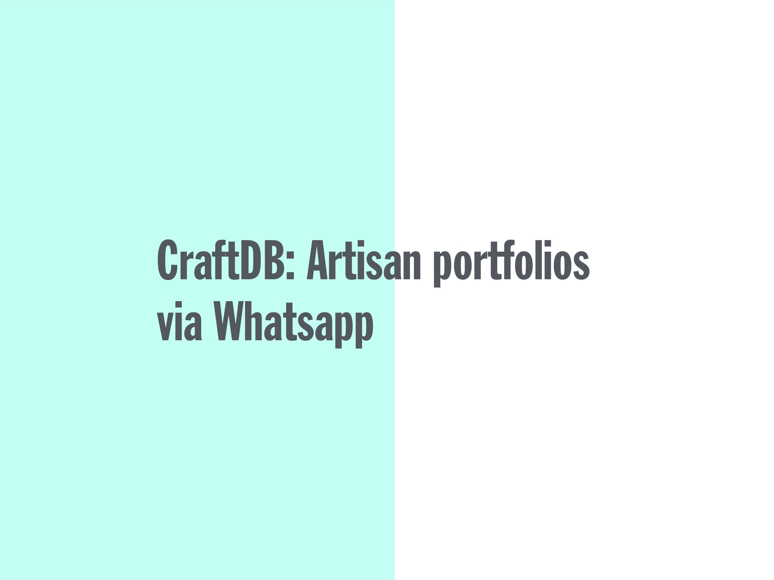 CraftDB 1.jpeg