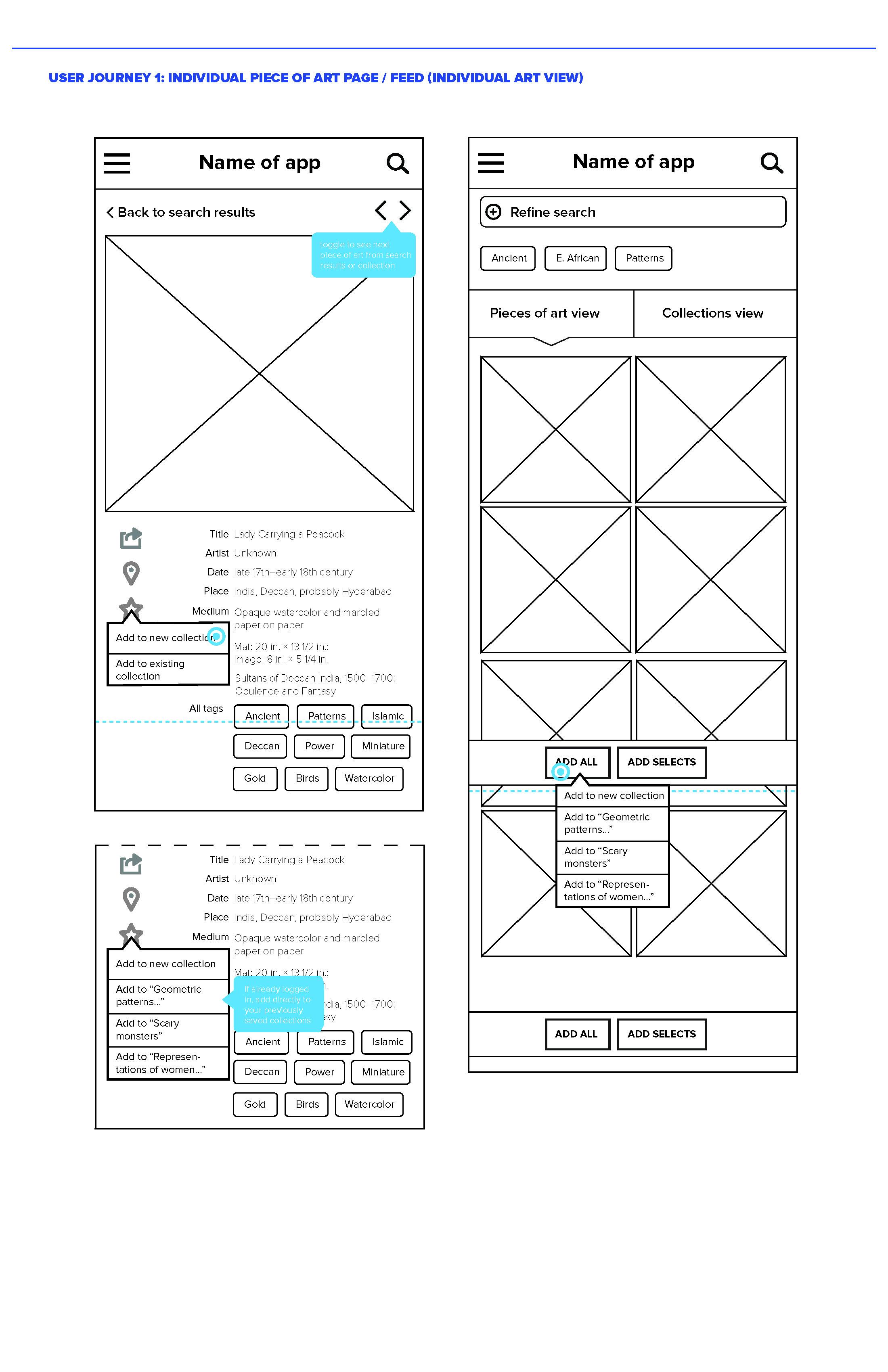 User Flow 1_Page_48.jpg