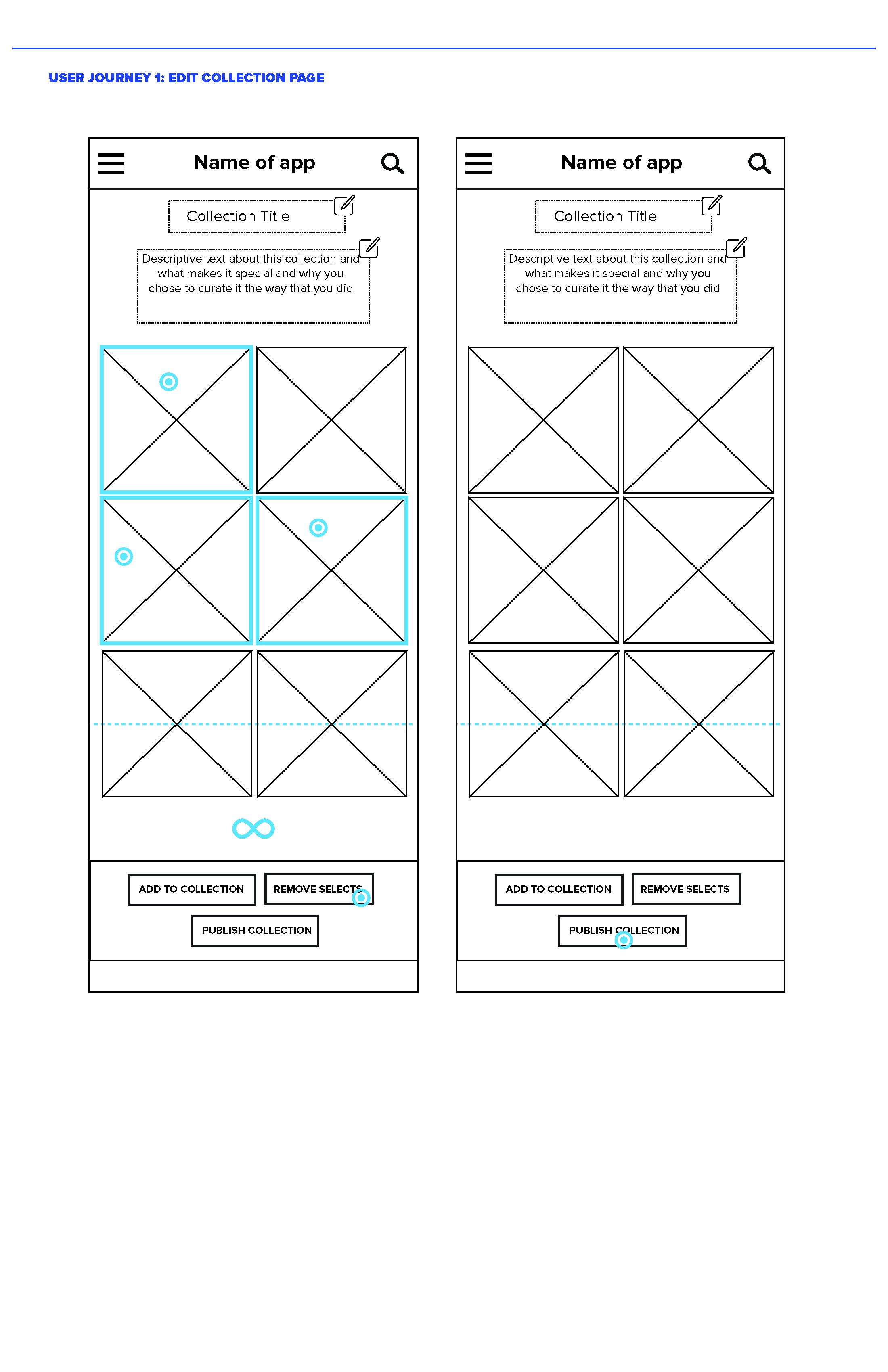 User Flow 1_Page_51.jpg