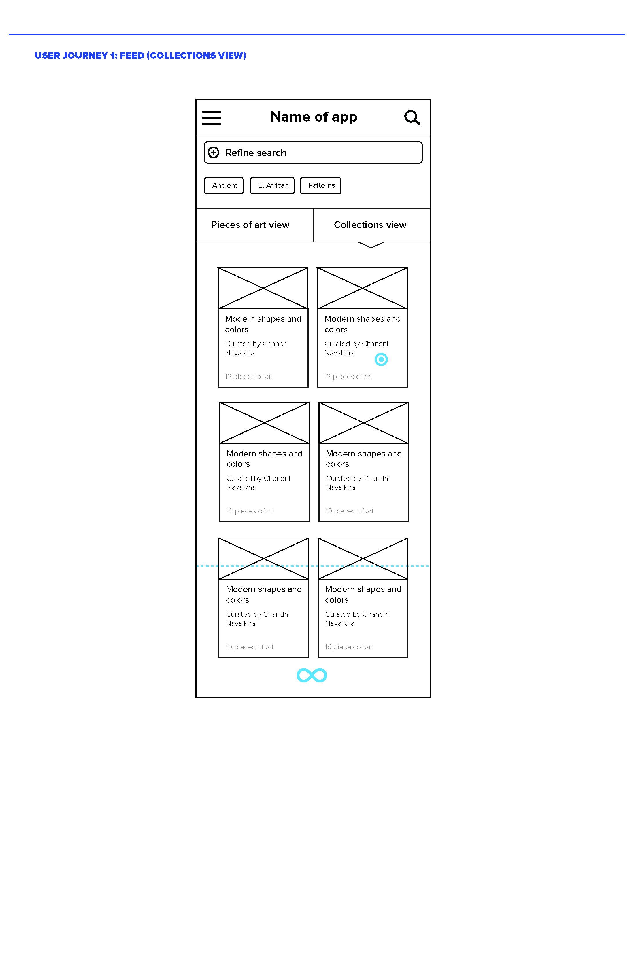 User Flow 1_Page_58.jpg