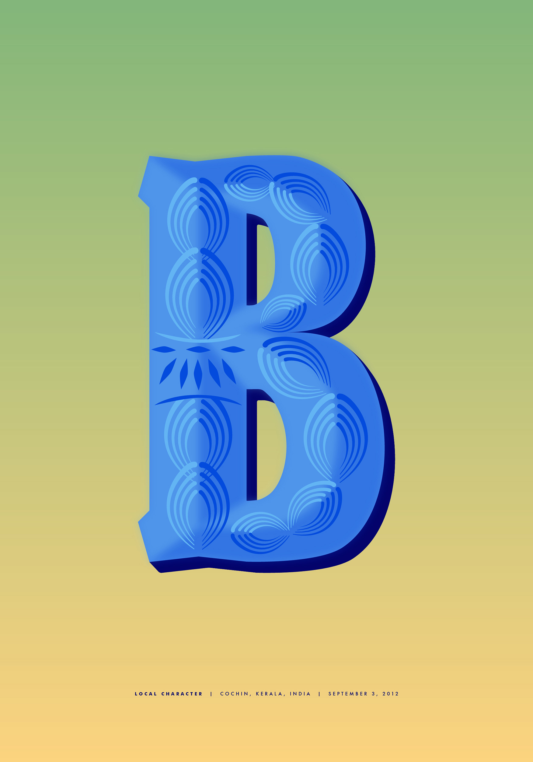 Kerala-Alphabet-B.jpg