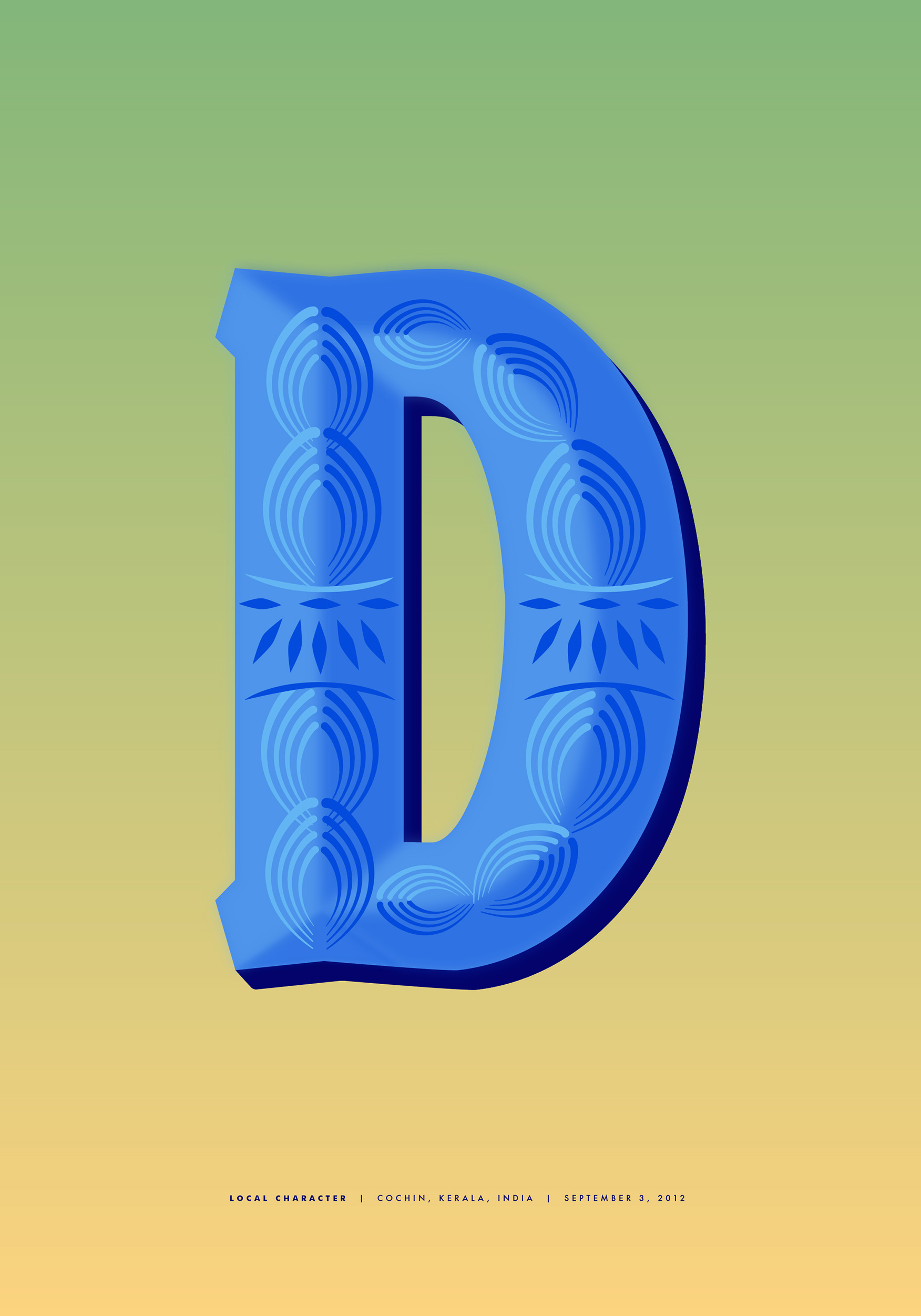 Kerala-Alphabet-D.jpg
