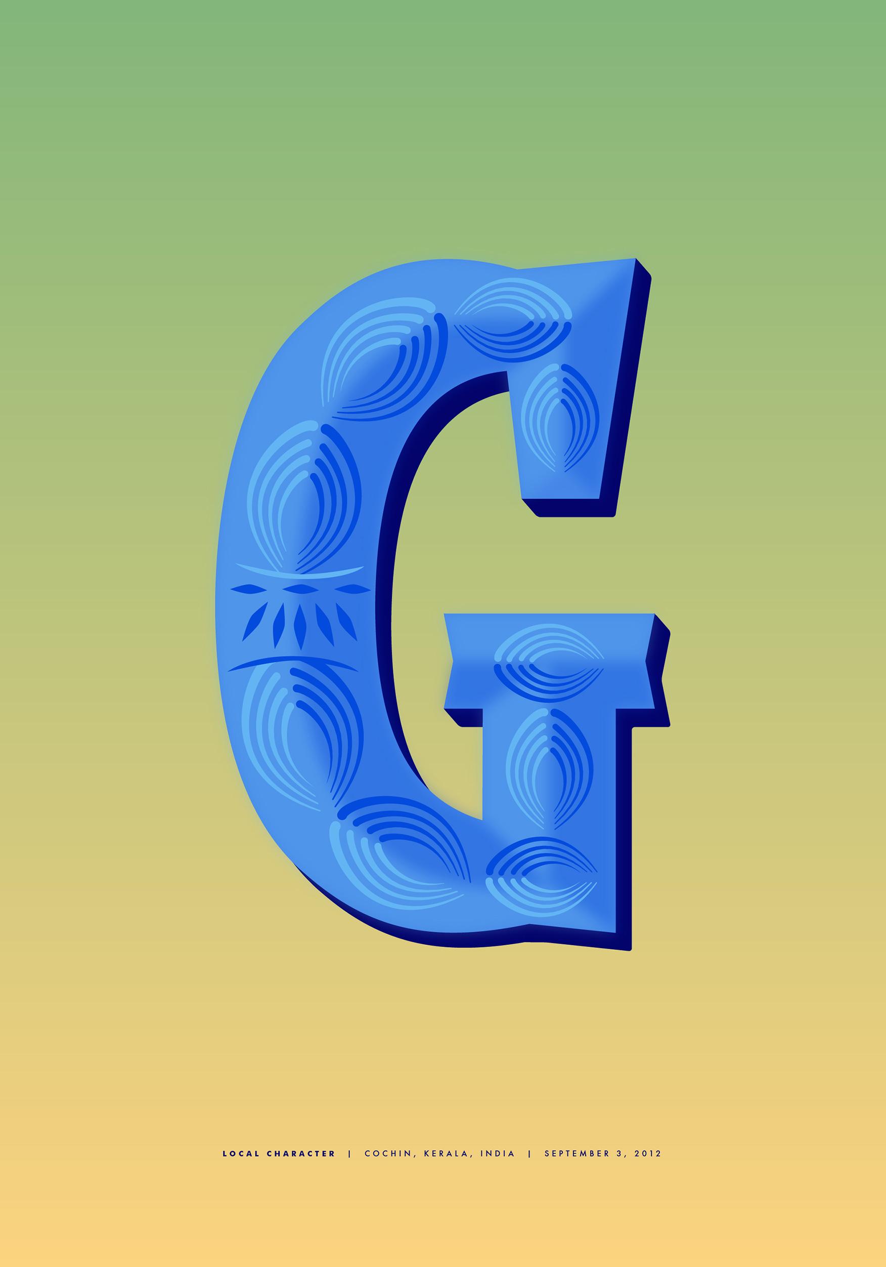 Kerala-Alphabet-G.jpg