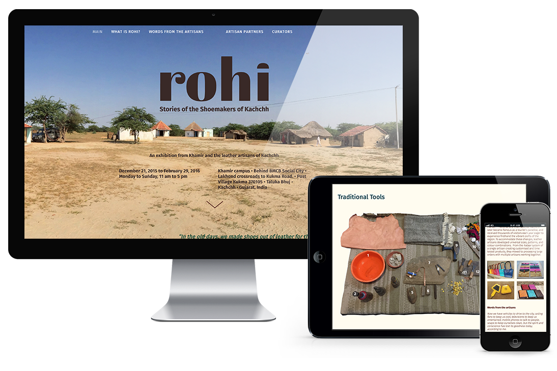 Rohi Comp all screens.png