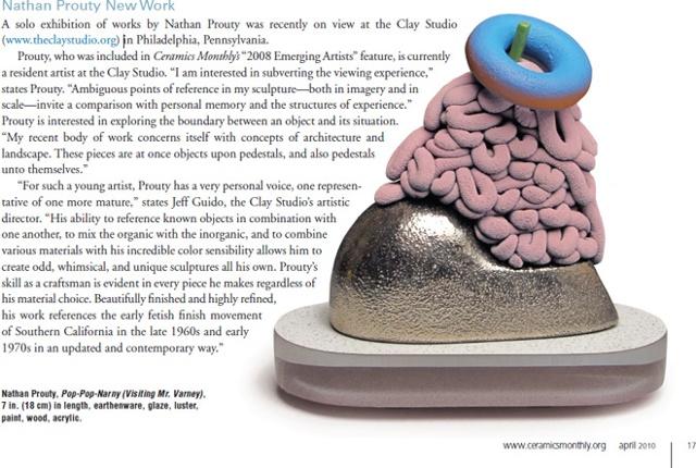 Ceramics Monthly blurb.jpg