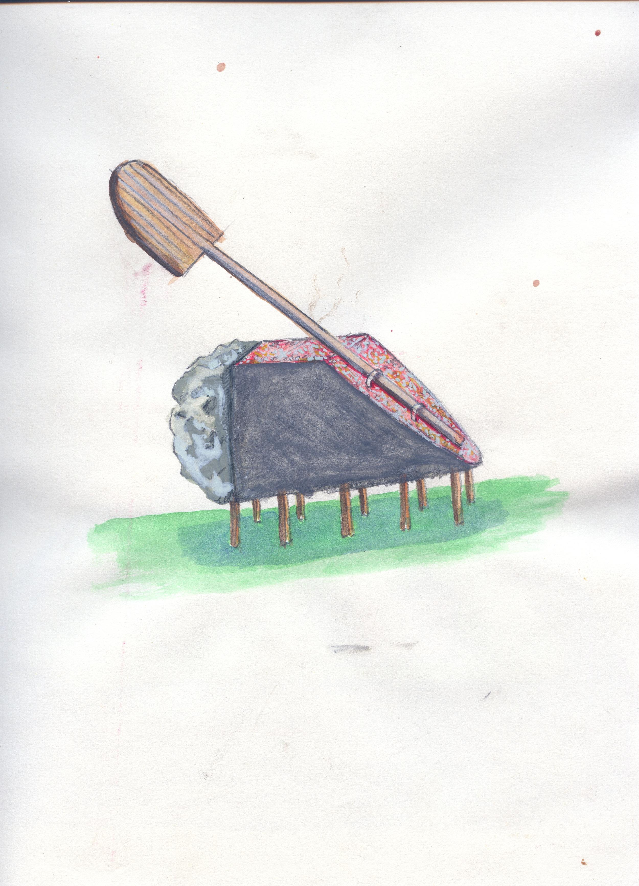 Drawing 08.jpg