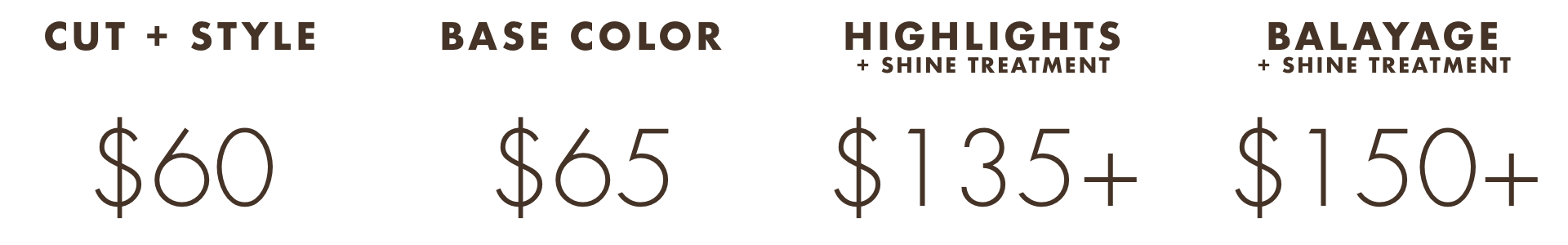 Stylist Pricing Web Insert New.png