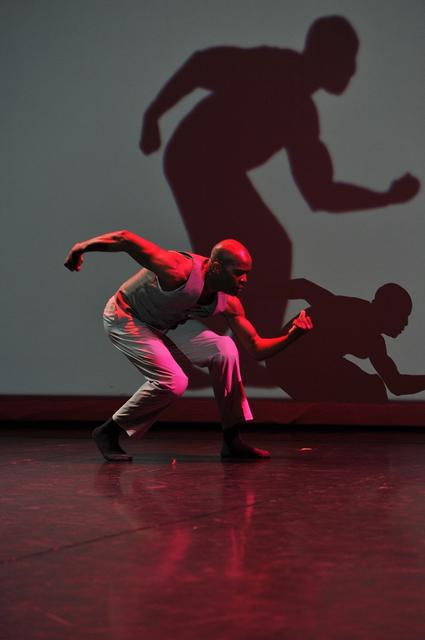 VTdance.jpg