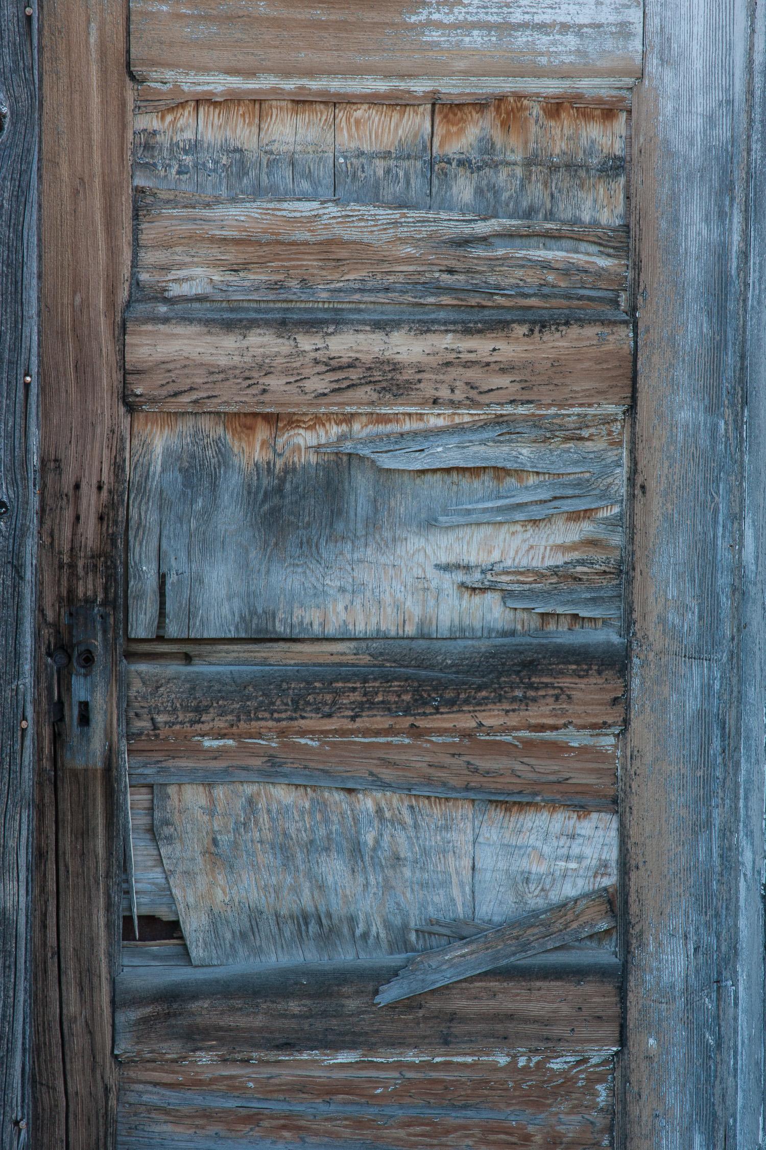 Wyoming 2011_099.jpg