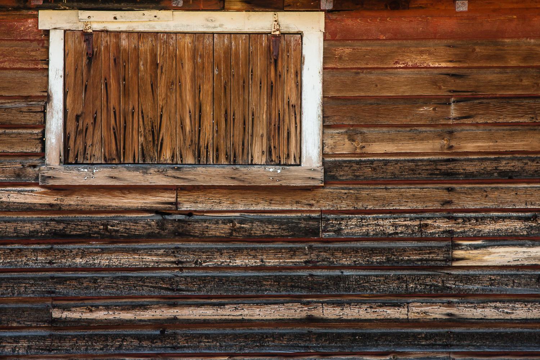 Wyoming 2011_162.jpg