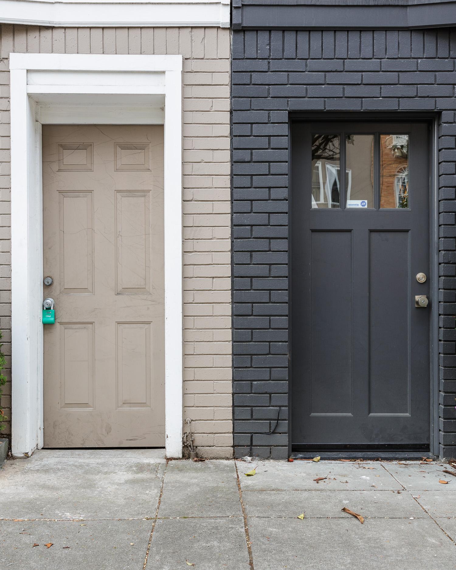 Doors__2018_10_17_187.jpg