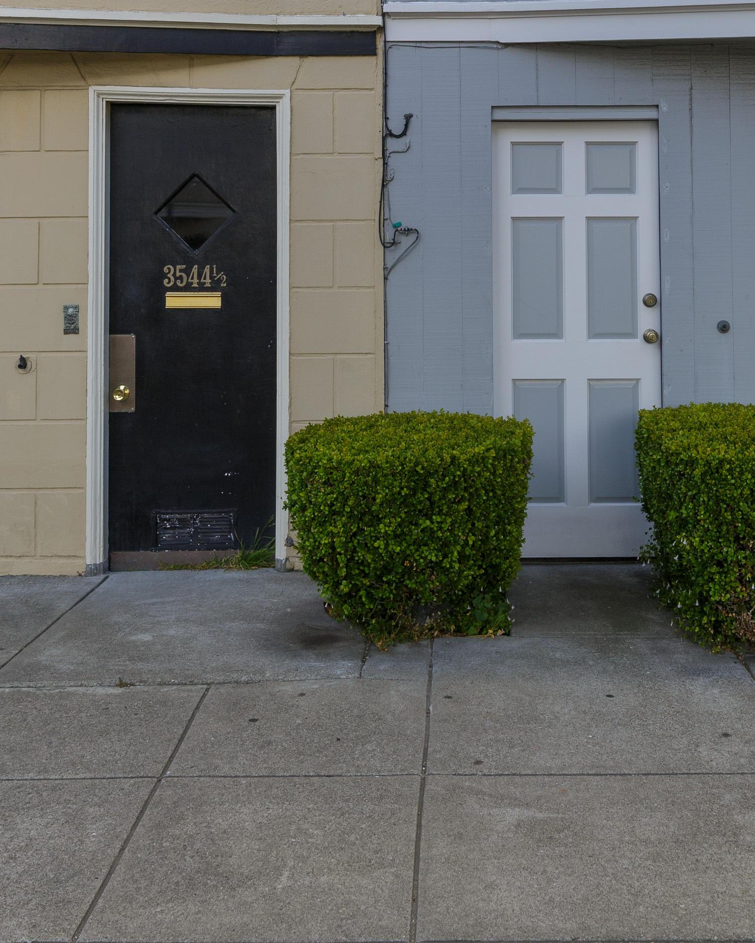 Doors_2018_05_19_27.jpg