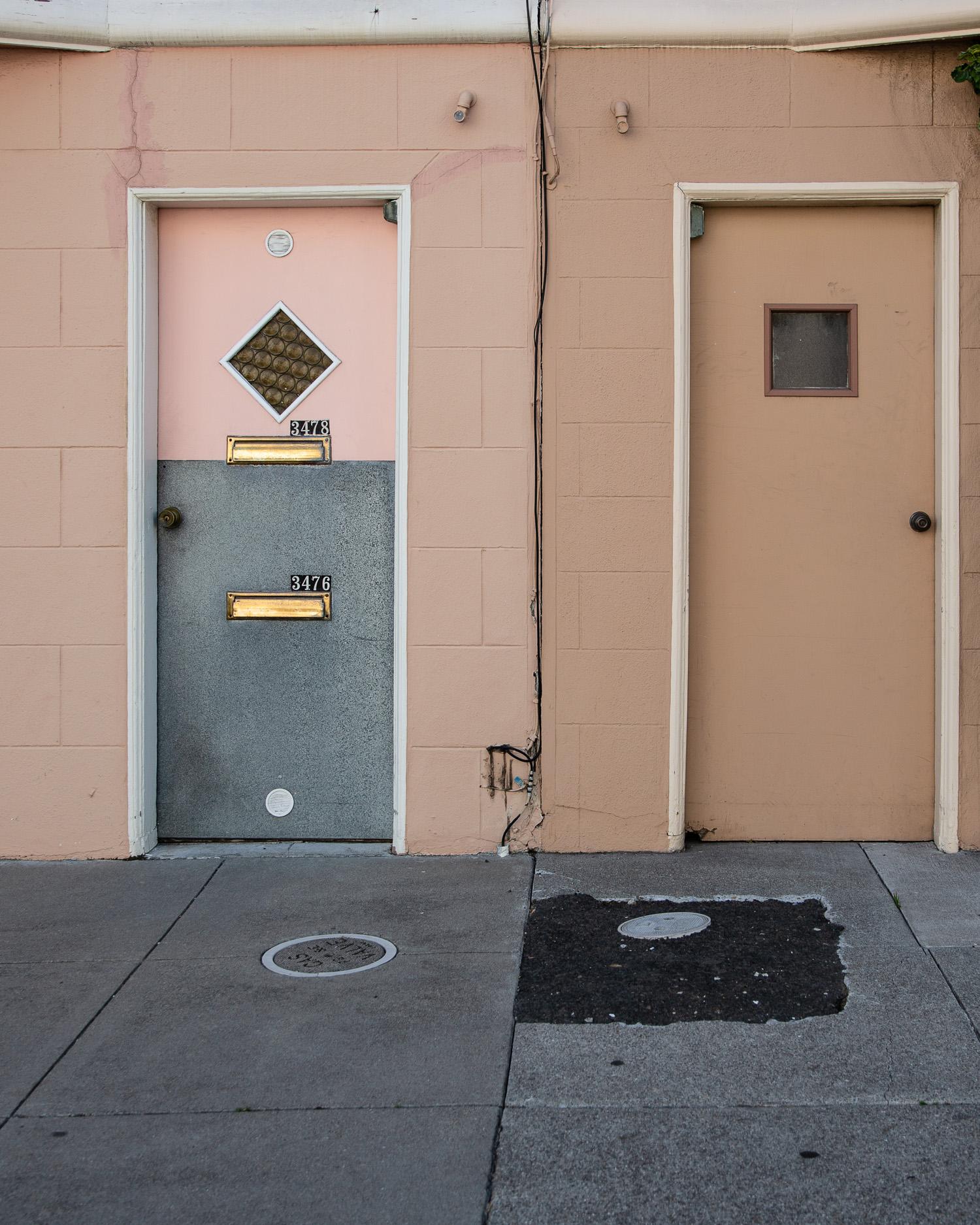 Doors_2018_06_04_082.jpg