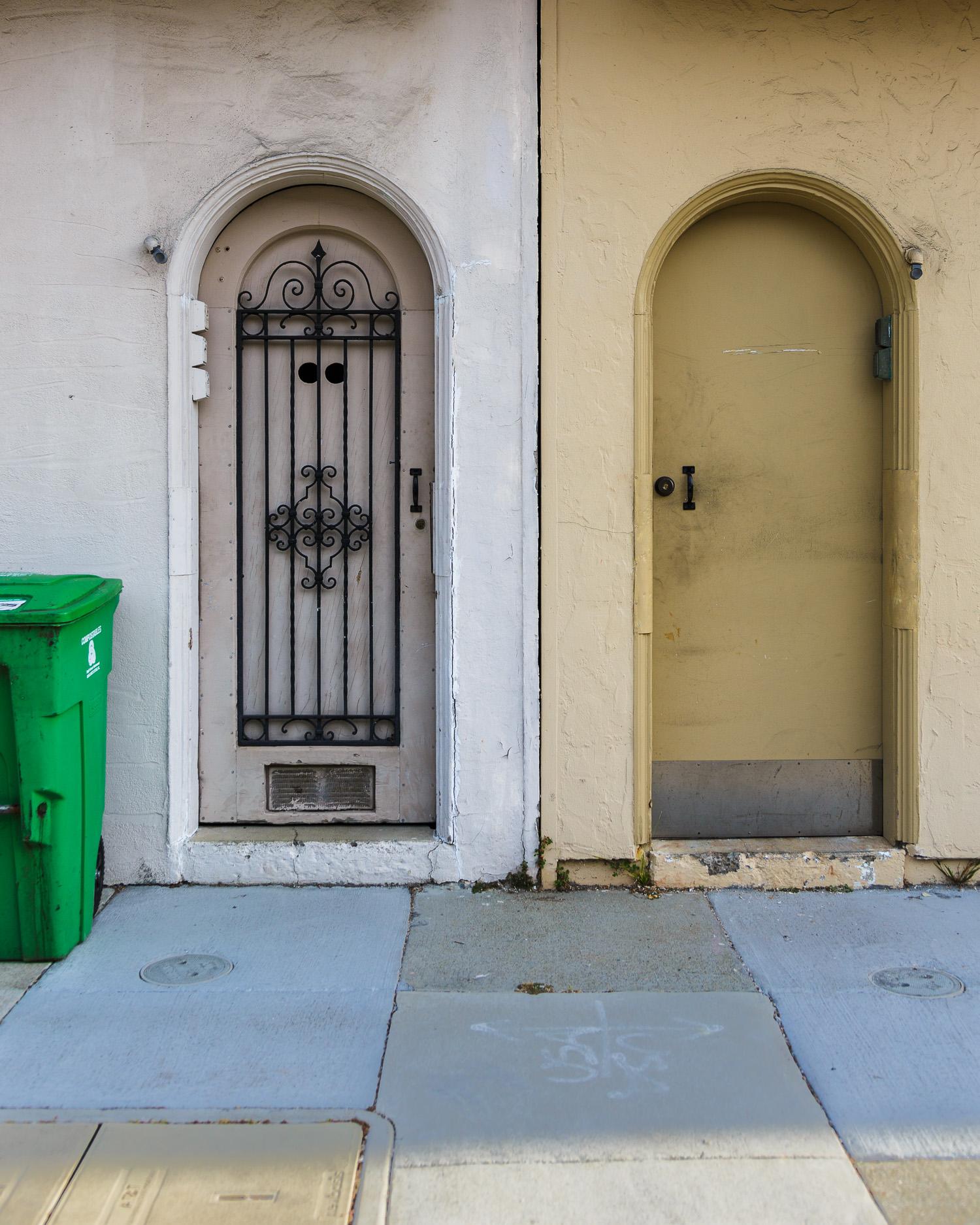 Doors_2018_06_07_103.jpg