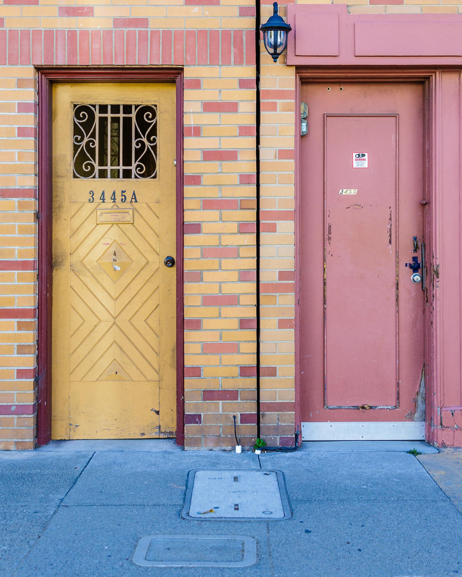 Doors_2018_06_10_138.jpg