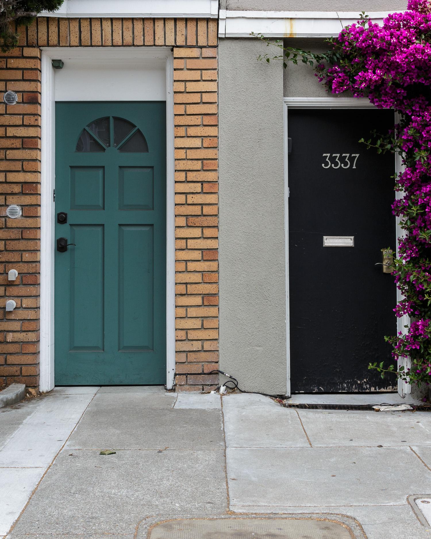 Doors_2018_06_17_178.jpg