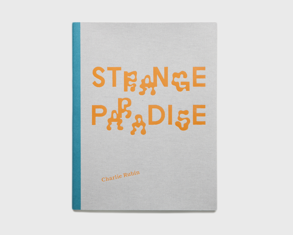 01Rubin Charlie_Strange Paradise.jpg