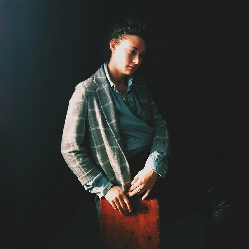 Emiliano Granado