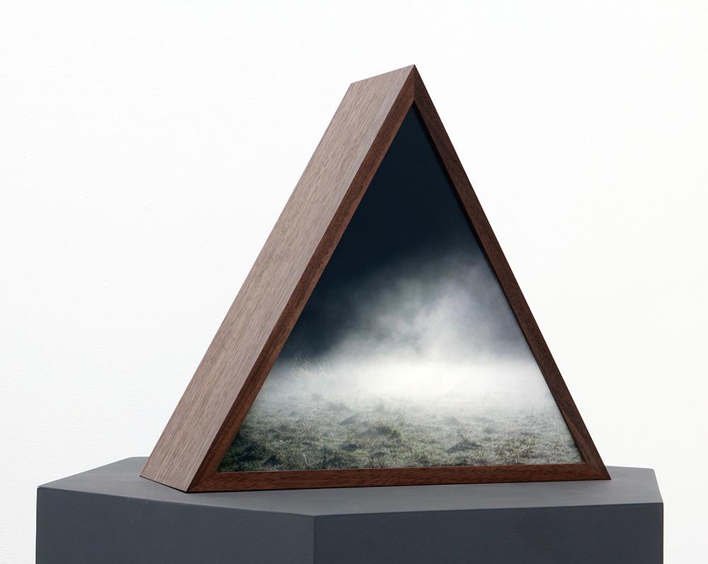 Fog Field Prism