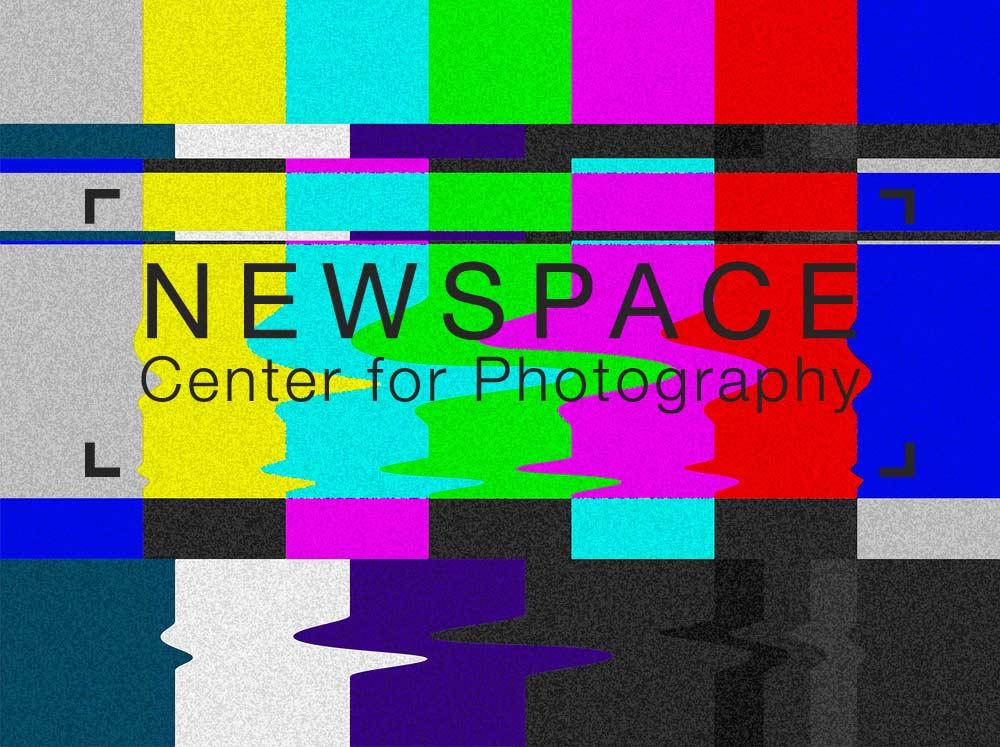 Radical-Color-Web.jpg