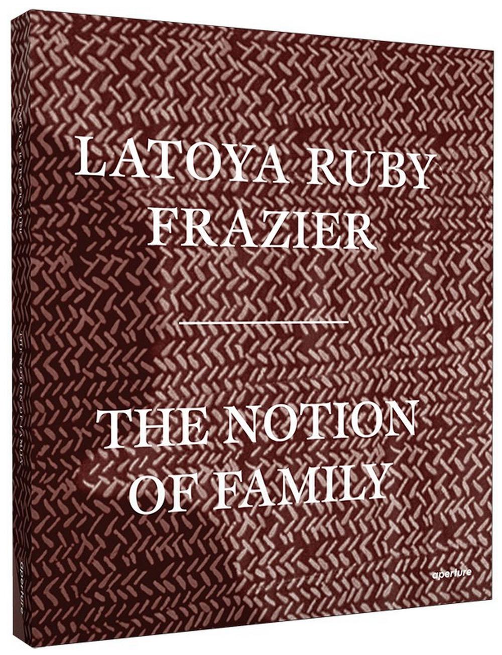 Latoya Ruby Frazier.jpg