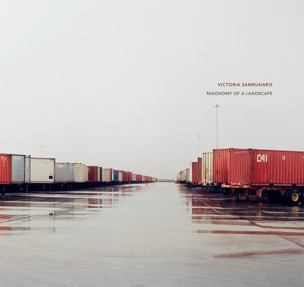 VS_book1_cover_1000px.jpg
