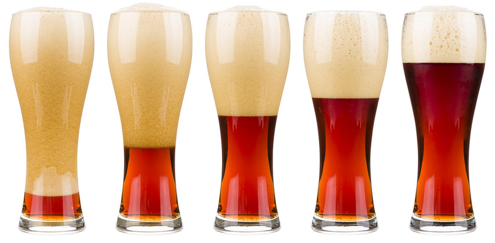 5-Beers.png
