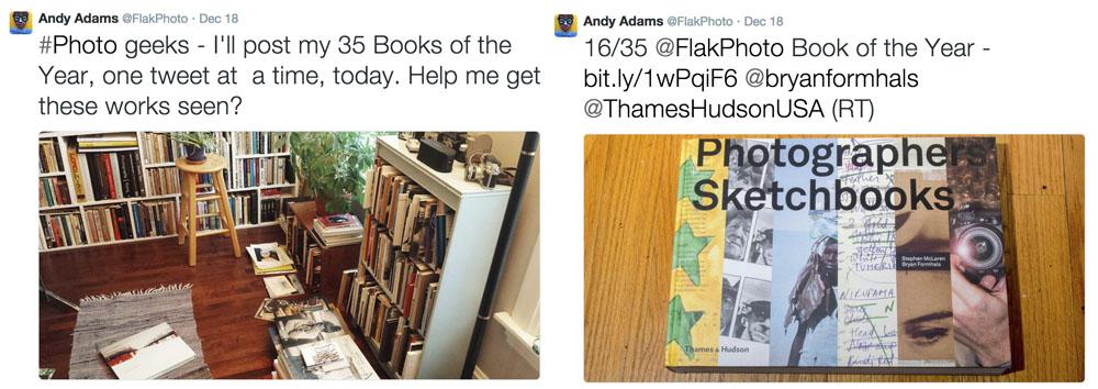 adams-tweets.jpg