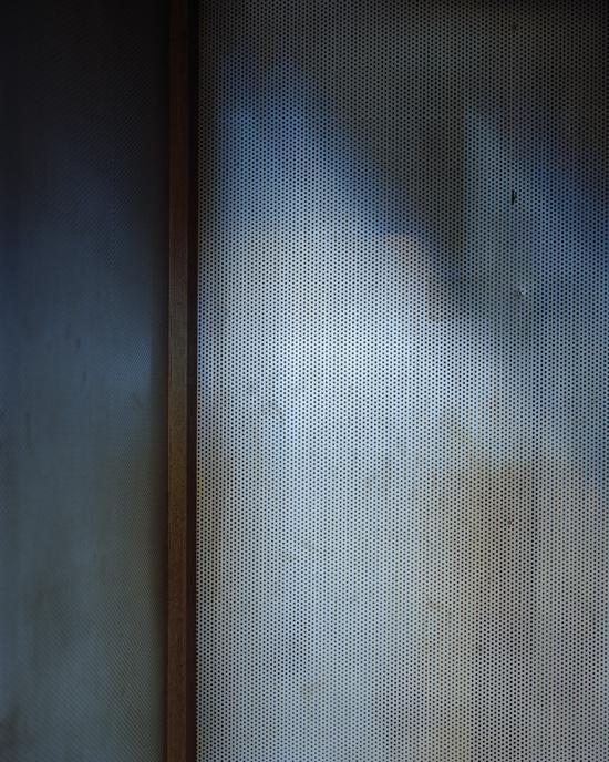 Billie Mandle