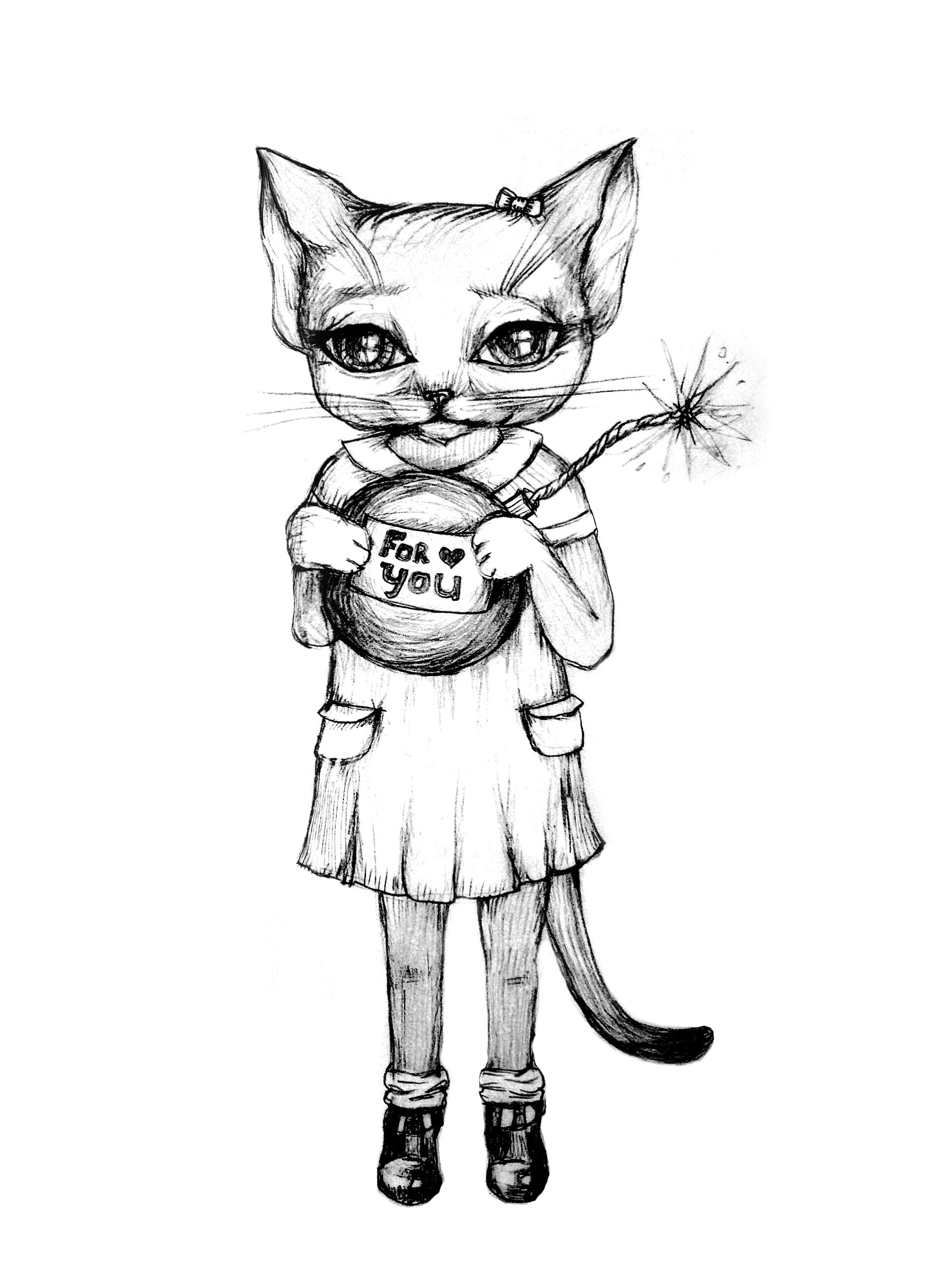 Illustration Courtesy of Shuttersrtock