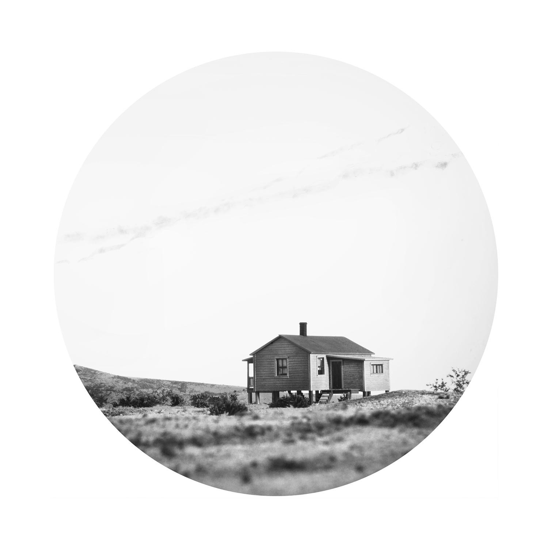 House ( Day ) © Bill Finger