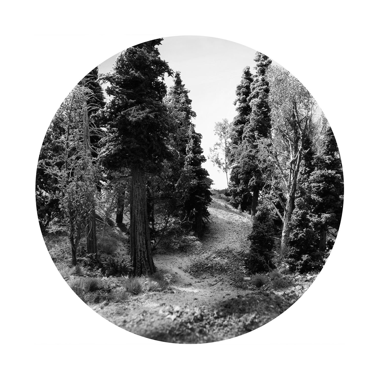 Trailhead01.jpg