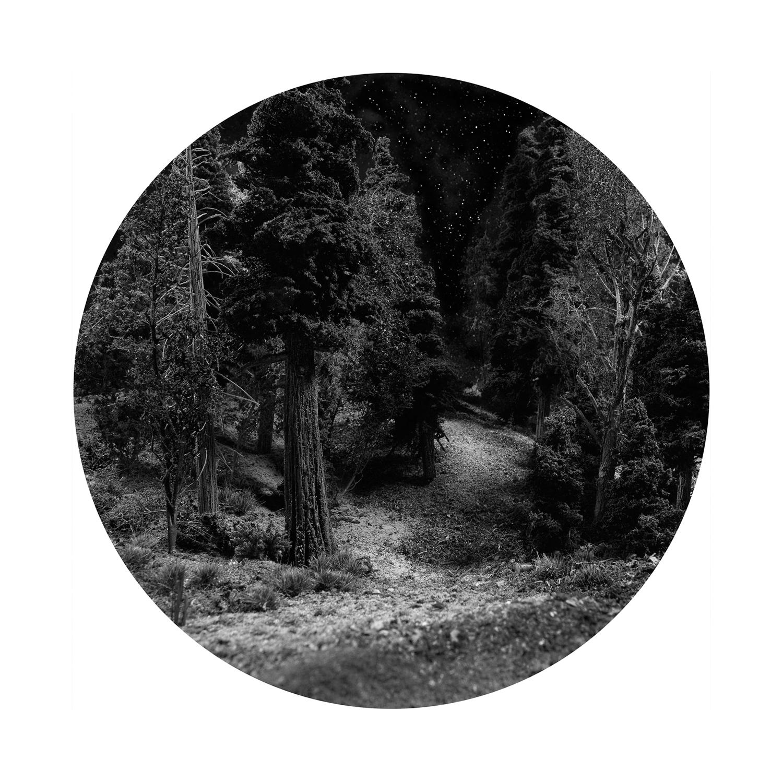 Trailhead03.jpg