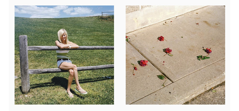 Photos: Corey Olson // @   coreyolsen
