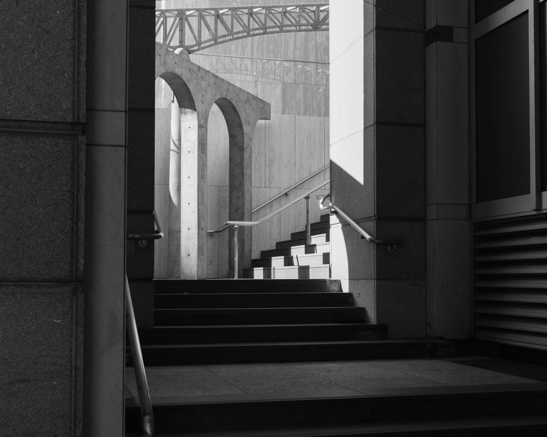© Andrew Waits