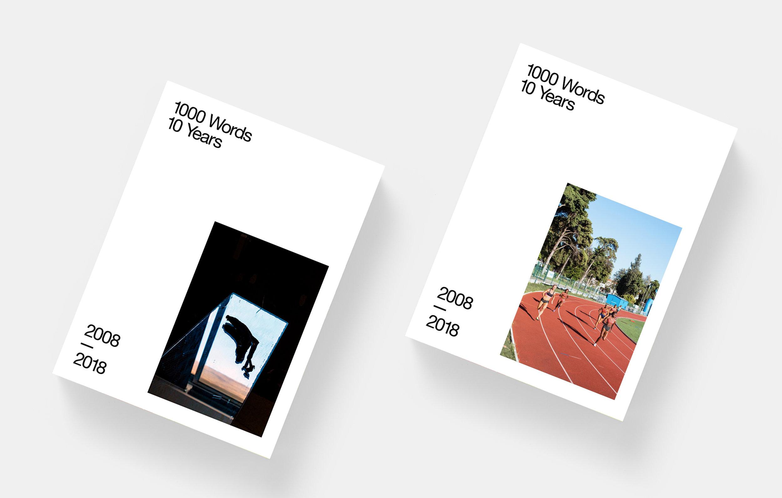 Kickstart 1000 words book images3.jpg
