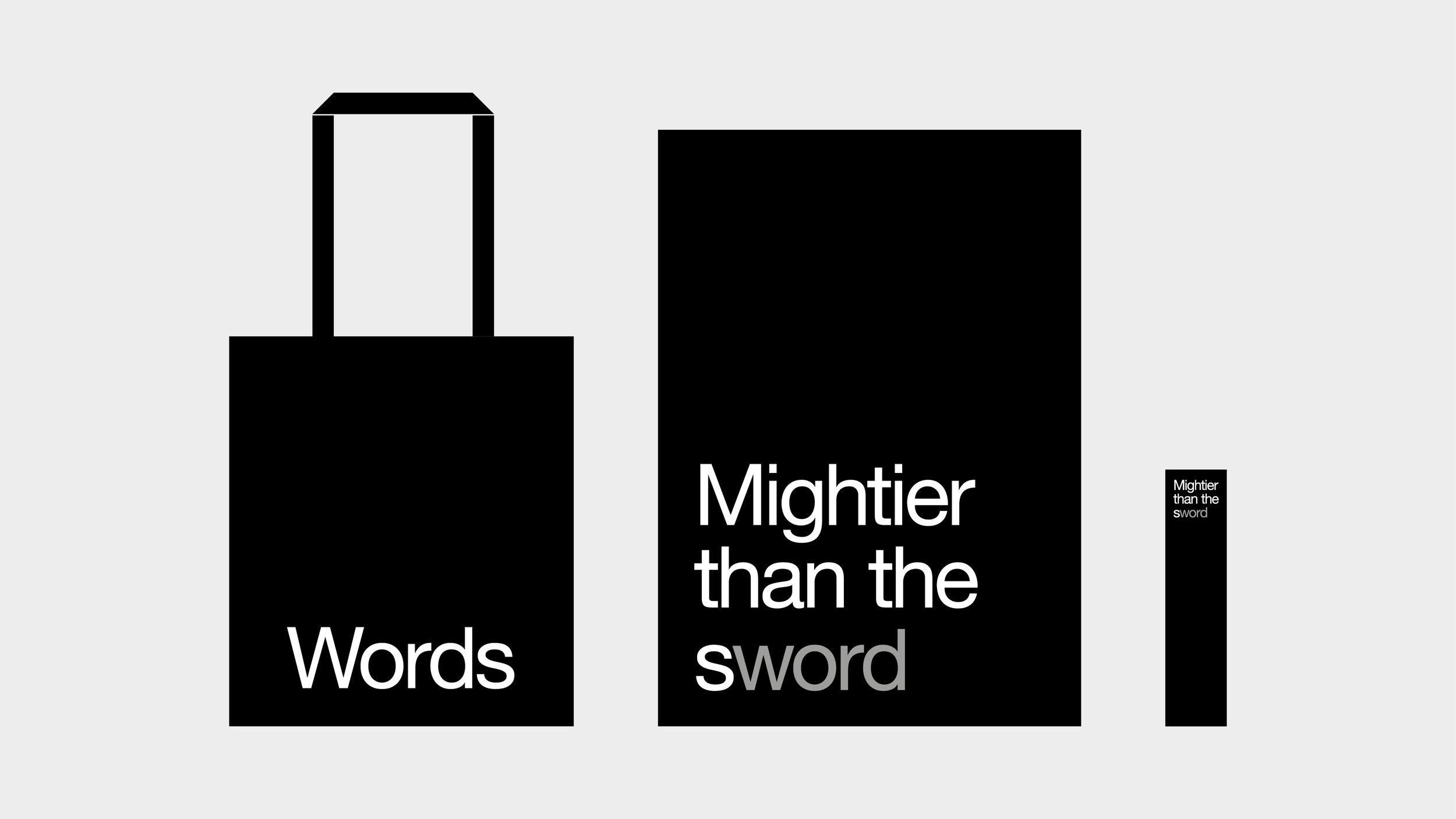 Bag poster bookmark visual.jpg