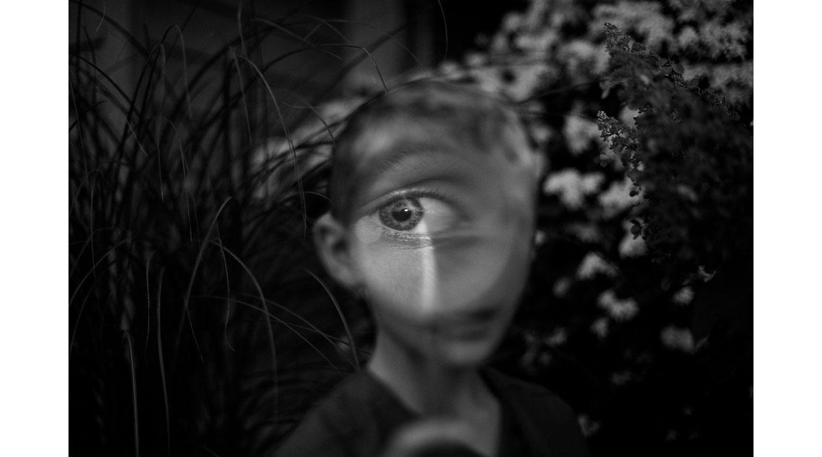 Photo © Tytia Habing