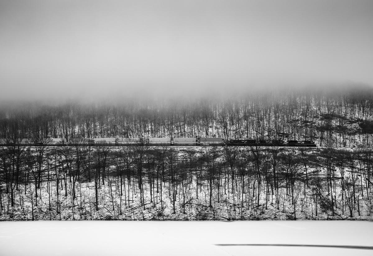 Photo ©  Michael Froio