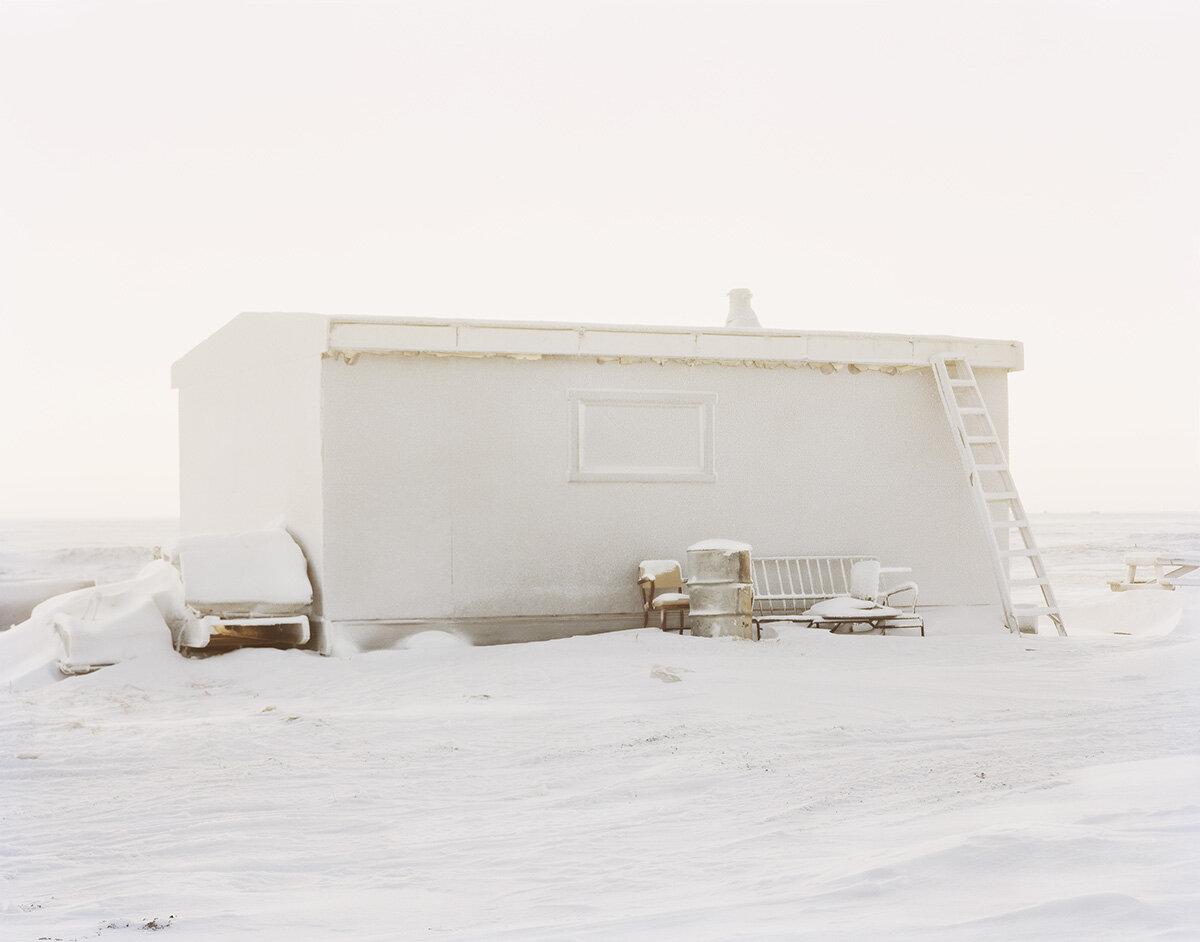 © Eirik Johnson