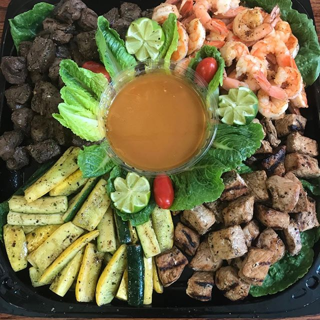 Party on a platter #easyentertaining#catering#shoplocal#shopbethel#ilovetocater