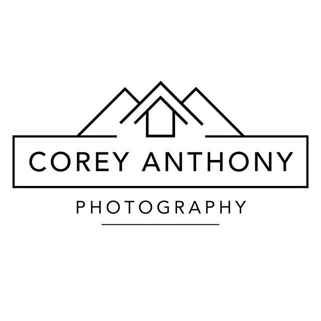 """Welcome to the """"new"""" @coreyanthonyphotography!! At least the new profile! This page is going to highlight all of my Interior Design, Architecture, Real Estate, and other Commercial Photography. I have had the pleasure of photographing some incredible properties and designs! I've also been able to be a a part of capturing some awesome projects for great companies. With that, I invite you in to be a part of this. To share your thoughts, reach out to work together, and ask questions! I want this page to be for prospective clients and for other companies, brands, etc to get inspiration. I also want other photographers to come and collaborate to both teach and learn and have the community build upon itself.  Cheers everyone! Welcome!"""