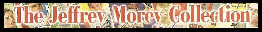 MoreyCollection.JPG